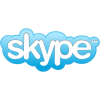 Pre-Paid Skype Online Hypnotherapy